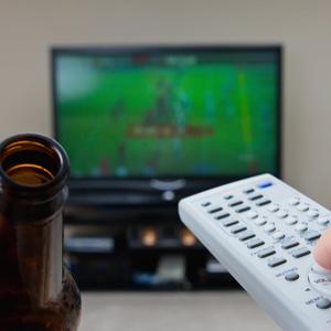 """El DVR y el streaming han convertido el consumo de televisión en un """"atracón"""" de contenidos"""