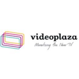 """Nace Videoplaza Karbon 2 que une el """"Big Data"""" con la publicidad en vídeo online"""