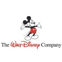 Walt Disney vuelve a ser la compañía de medios más rentable del mundo