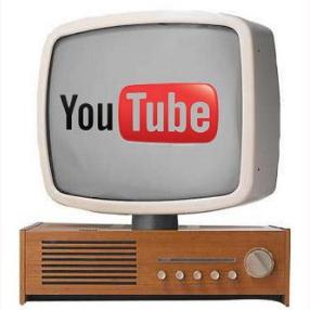 El vídeo online se dispara en Reino Unido con la ayuda de YouTube