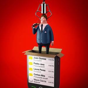 50 anuncios que demuestran que la publicidad gráfica tiene cuerda para rato en #ElSol2013 y en todas partes