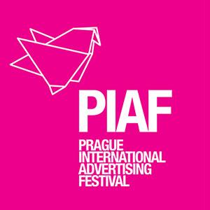 El PIAF 2013 echa el cierre a su última edición sin elegir ganador del Grand Prix