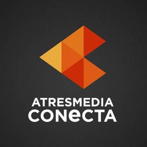 Nace Atresmedia Conecta, la evolución de la segunda pantalla, que se abre a todos los canales del grupo