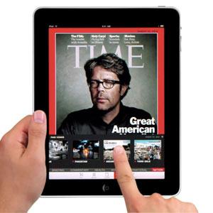 5 cosas a tener en cuenta antes de lanzar una revista en formato app
