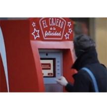 16 agencias españolas en la lista corta de Marketing Promocional de #ElSol2013