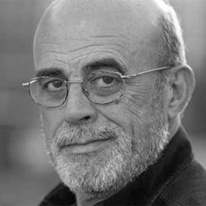 Se apaga una gran voz española, muere Constantino Romero