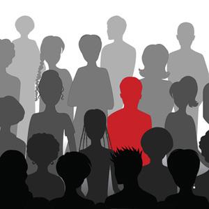 El marketing B2B tiene que empezar a ir más allá de la demografía