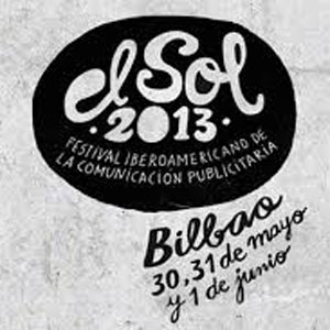 Más de 2.000 piezas y campañas mostrarán en Bilbao la mejor creatividad iberoamericana