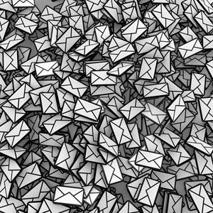El newsletter vía email no va a morir, gracias a Twitter y Facebook