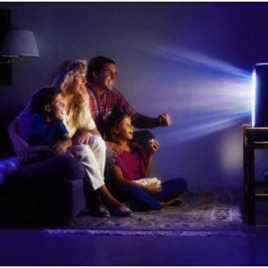 Más de la mitad de los hispanoamericanos de segunda generación no sienten que los anuncios se dirijan a ellos