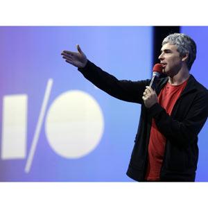 """J.M. García (Google) en #MKTEC: """"En el momento en que llega una tecnología, lo cambia todo"""""""