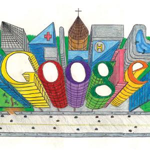 """Google coge """"carrerilla"""" para alejarse de la competencia y... de algunos usuarios"""