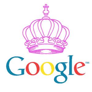 Y la empresa de medios más grande del mundo es… Google