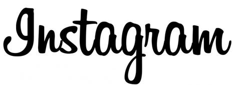 Instagram quiere sentarse al lado de grandes como Kellogg's y Coca-Cola con su nuevo logo