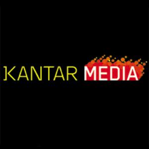 Las agencias de RR.PP. españolas entre las de mayor presencia mediática, según Kantar Media