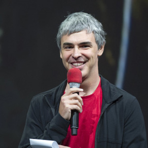 Google revela su plan maestro para cambiar el mundo en la conferencia Google I/O