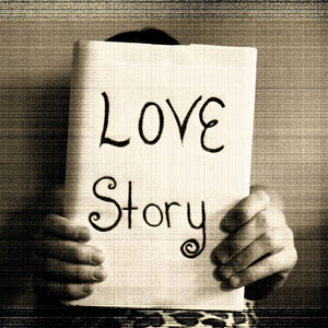 """Así son las """"historias de amor"""" entre marcas y clientes en los social media"""