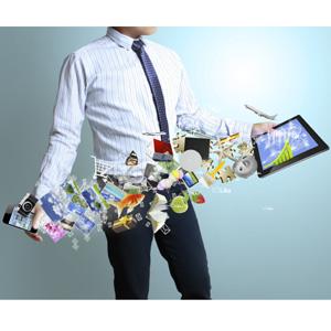Cómo calibrar el poder y el valor del marketing de contenidos