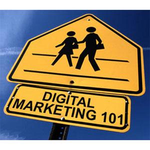 7 actividades de marketing digital que debe tener en cuenta desde ya