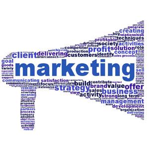Las empresas aún no estrujan al máximo las posibilidades del marketing de contenidos