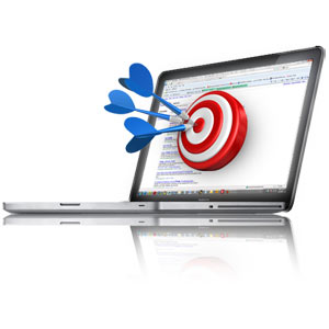 La publicidad online hace crecer la simpatía por las marcas un 4,4% de media