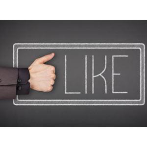 Las empresas se vuelven 2.0 al introducir las redes sociales en sus estrategias internas