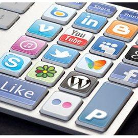 ¿Quiere agilizar el uso de las redes sociales? Le mostramos atajos muy útiles