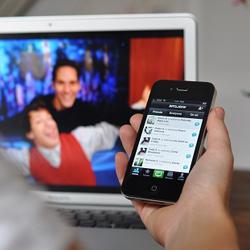 Gran Hermano y el fútbol, los programas de TV más tuiteados por los españoles en abril