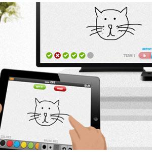 El 40% de los que usan la segunda pantalla lo hacen durante la pausa publicitaria