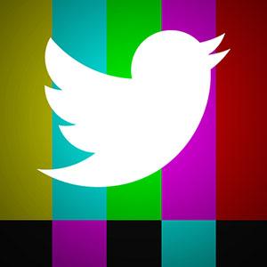 Twitter lanza un nuevo sistema para sincronizar Promoted Tweets y anuncios en TV