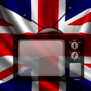 En Reino Unido, menos de 1 de cada 5 presentadoras supera los 50 años