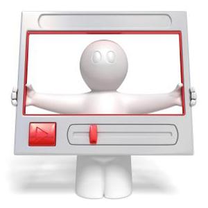 El gasto en publicidad en vídeo online aumentará un 40% este año