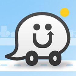 Facebook planea comprar Waze por mil millones de dólares