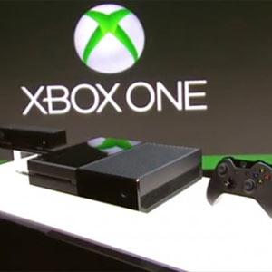 """Xbox One, la aspirante a nueva reina del salón de Microsoft, es """"bicéfala"""""""