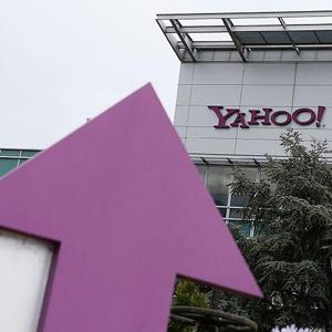 Yahoo! se rasca los bolsillos de nuevo para intentar comprar la plataforma de vídeos Hulu
