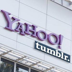 La compra de Tumblr por parte de Yahoo! revoluciona internet con diversas opiniones