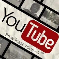 YouTube se prepara para lanzar suscripciones de pago de algunos canales