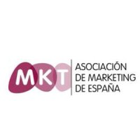 logotipo-mkt