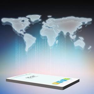 smartphone-world-map-600x40