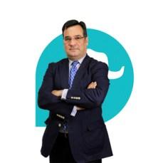 José Luis Fernández Conradi, nuevo Director Comercial de Prensa en el Grupo Intereconomía