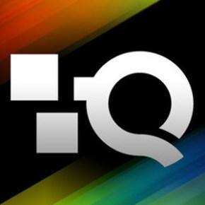 Yahoo! compra la aplicación de vídeo Qwiki por unos 50 millones de dólares