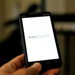 Bruselas critica la falta de acceso a la banda ancha móvil 4G en los países de la Unión Europea