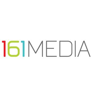 ClickDistrict cambia su nombre por 161MEDIA