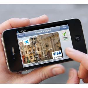 Los servicios financieros gastarán 3.900 millones de dólares en publicidad digital este año