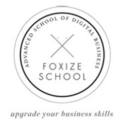 FoxizeSchool
