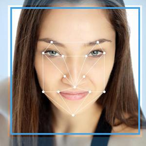 Una compañía finlandesa desarrolla un sistema de pago basado en el reconocimiento facial