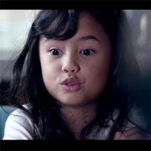 Una asociación para la prevención del abuso a menores lanza la campaña 'Underwear rule'