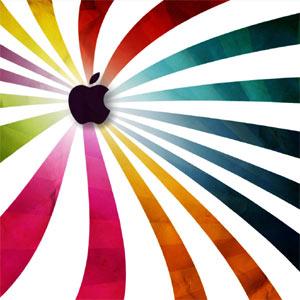El fin de Apple tal y como lo conocíamos