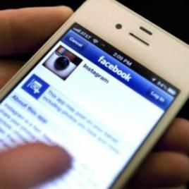 El 30% de los usuarios invierte 3 horas al día en las redes sociales