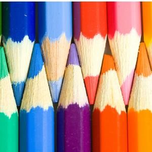 Por qué Facebook es azul y otros secretos de la psicología del color